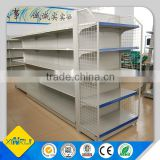 Good quality grocery store shop shelf for sale                                                                         Quality Choice