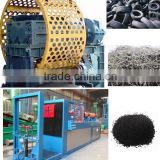 waste Tire Recycling Rubber powder Machine 900                                                                         Quality Choice