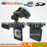 taxi black box with 4PCS IR LED +120 degree view angle+ free sample