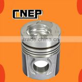 DAF Engine Spare Parts Piston XF DF620WS242G