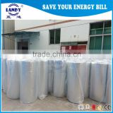 Insulation Waterproof Foam Board Aluminum Foil Backed Foam Insulation Board