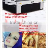 New Condition and Automatic Automatic Grade digital wood board/mdf/glass uv printer for sale