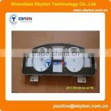 shenzhen nylon parts rapid prototyping manufacturing