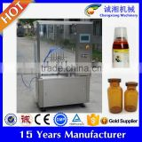 Full auto washing bottle machine pharmaceutical,bottle washing equipment