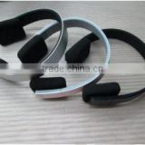Professional Company Assessment/ Factory & Social Audit in Guangdong/ Headset/ Headphone/ Earphone