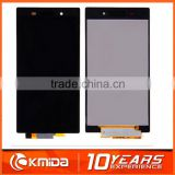 Lcd disply for Sony Z3 lcd touch for Sony Z3 lcd with touch digitizer