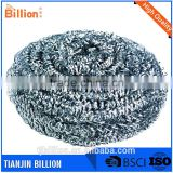 Alibaba supplier wholesales dish cleaning stainless steel scourer buying online in china