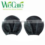 2014 NEW PRODUCT Disposable Non woven Hygienic Sanitary KTV Microphone Cover