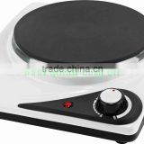 double burner induction cooker with infrared stove electrical induction cooker 110/220V for kitchen(HP-155C)