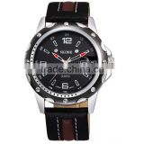 China new products japan movement men classic elegance watch price