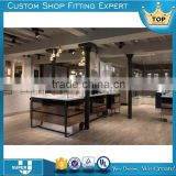 360 degree 3D Visual Reality Jewellery Shop Showcase Design                                                                                         Most Popular
