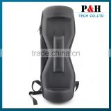 China wholesale scooter parts & accessories balancing e-scooter handbag, balance scooter bag