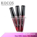 [Kocos] Korea cosmetic TONYMOLY DELIGHT TONY TINT