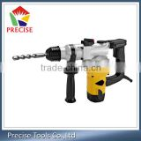 26mm Electric Hammer,Electric Jack Rotary Hammer Drill 26mm