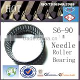 S6-90 Gear Box Parts First Needle roller bearing for Higer Bus/Yutong/Kinglong(0735320206)