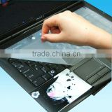 Wholesale New High Quality Universal Keyboard Skin Silicone Cover for Laptop