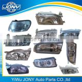 car accessories body parts for TOYOTA COROLLA AE100 head lamp /headlight