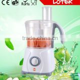 Sample available baby food processor