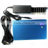 Wholesale power bank charge for Mac laptop 20000mAh