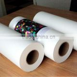 2013 Newest designed sublimation transfer paper/ Heat Transfer Printing Motif/Paper ELS-O0080