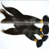 100% virgin human hair weaving weft brazilian human hair extension                                                                         Quality Choice