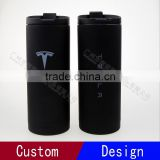 Stainless Steel Tumbler Wholesale/Stainless Steel Tumbler/Powder Coated Tumbler