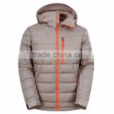 military hoodie canada breathable wholesale china woven OEM service down heated motorcycle clothing, warmer jackets,