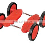 2015 new hot 4 wheels balance car balance scooter for adult and kids sports fitness scooter for sale