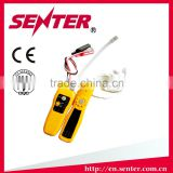 SENTER ST206 LAN Ethernet Phone Telephone Cable Tester Wire Tracker RJ45 RJ11
