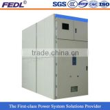 KYN61 33kV metallic enclosed switchgear system