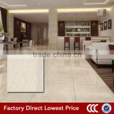 New Designed Porcelain Polished Ceramic Floor Tile