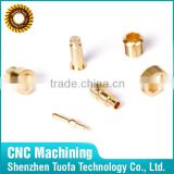 Maize Parts used Mini CNC Milling machine in china
