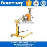 angle grinder concrete wheel, cement floor grinder rental, concrete floor grinding and polishing equipment,