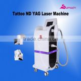 New High quality E-light IPL laser hair removal /depilation E-light laser machine with Medical CE on promotion