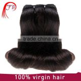malaysian magic curls virign magic curls human hair magic curls feibin manufacture hair