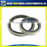 OEM TA2,SC,TC,SB2,SA2,TB2,SATJ types of Standard or Non standard NBR crankshaft oil seal