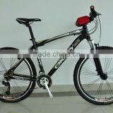 "26 "" cycling, 27 speed MTB bike (OK-BK9005)"
