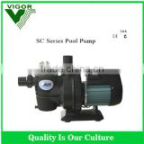 2014 swimming pool filter pump low price solar water pump for agriculture