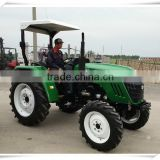 Landini powerfarm tractor 55hp 4wd for sale
