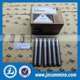 Hot sale M11 diesel engine push rod assembly auto truck parts push rods manufactures 3068390