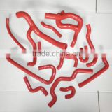 SILICONE RADIATOR&HEATER HOSE FOR RENAULT 19 16S 1.8 88-97