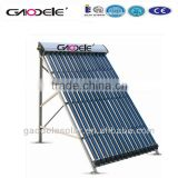 GDL-SP58-1800-15 Solar Heater,Solar Collector,Heat Pipe Solar Collector,Solar System,Solar Energy