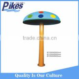 hot sale mushroom water park equipment,water play equipment,swimming pool water play mushroom for sale