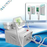 New Cellulite Reduction Slimming Equipment And Weight Improve Blood Circulation Loss Machine Cryolipolysis Freeze Fat Beauty Machine Body Slimming