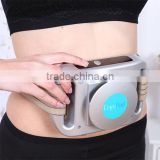 Reduce Cellulite Mini Antifreeze Cryolipolysis Weight Loss Machine(ISO13485 Factory Wholesale) 500W