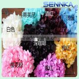 Hobby Lobby Wholesale Flowers Wholesale Preserved Flower Pink inrtificial Hydrangea For Festival Use