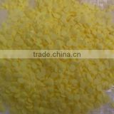 Sulfur Granulated 99,98