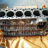 For dongfeng cummins engines cylinder block 4946586
