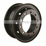 high quality 4x100 14 inch rims