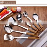 stainless steel kitchenware HRD